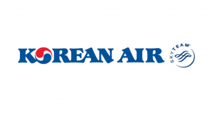 Korean Air promotional fare Vancouver to Incheon